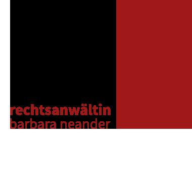neander-bremen.de